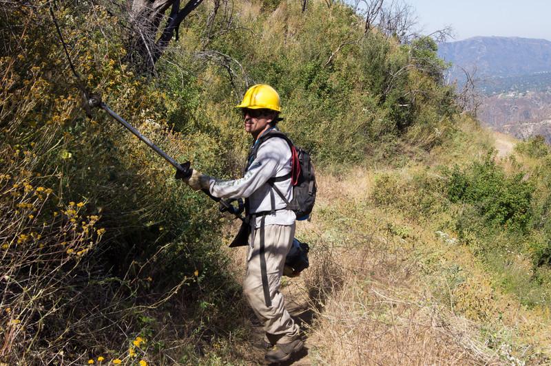 20120630010-Trailwork, MWBA, Sunset Ridge.jpg