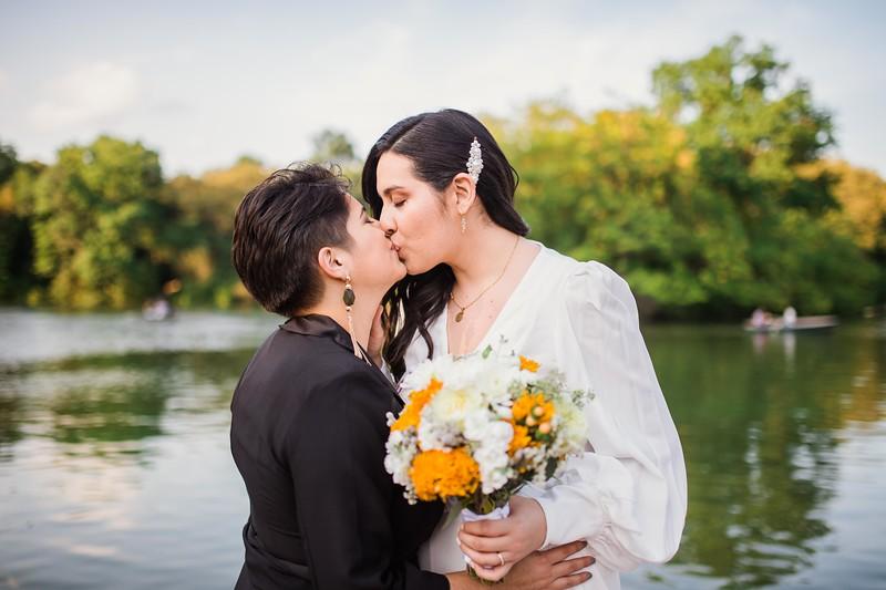 Andrea & Dulcymar - Central Park Wedding (107).jpg