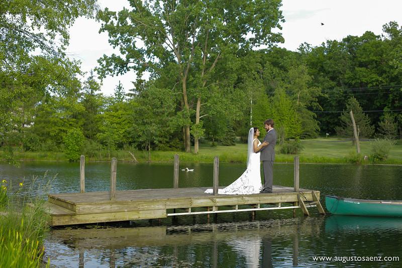Columbus Wedding Photography-384.jpg