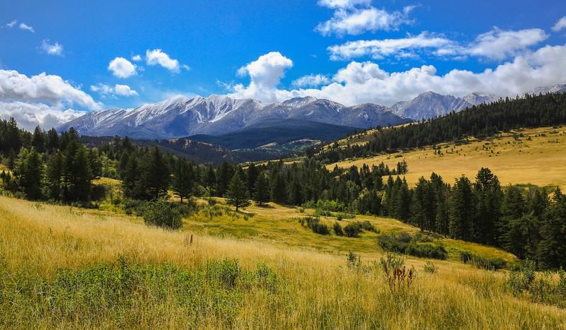 Livingston landscape 21.jpg