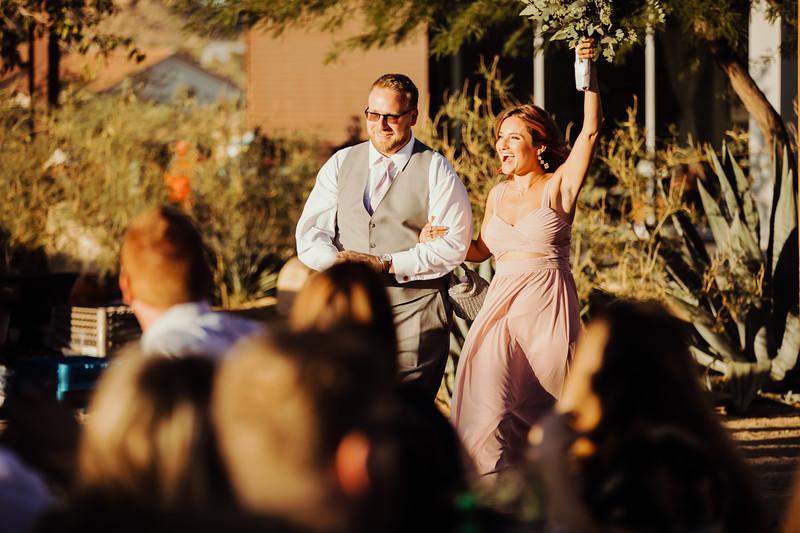 Elise&Michael_Wedding-Jenny_Rolapp_Photography-803.jpg
