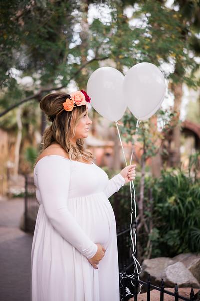Brandi's Maternity Shoot 138-Edit.jpg