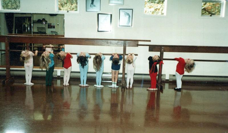 Dance_2800_a.jpg