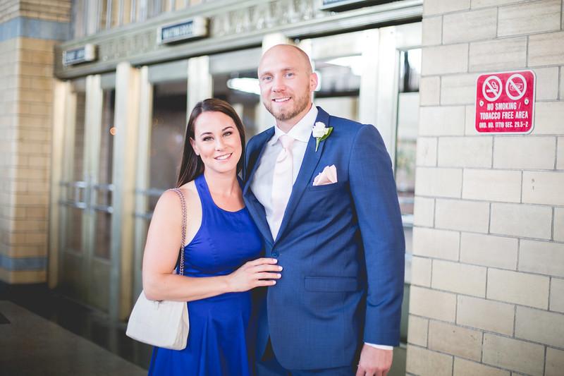 2017-04-15-Meredith and Richard Wedding-957.jpg