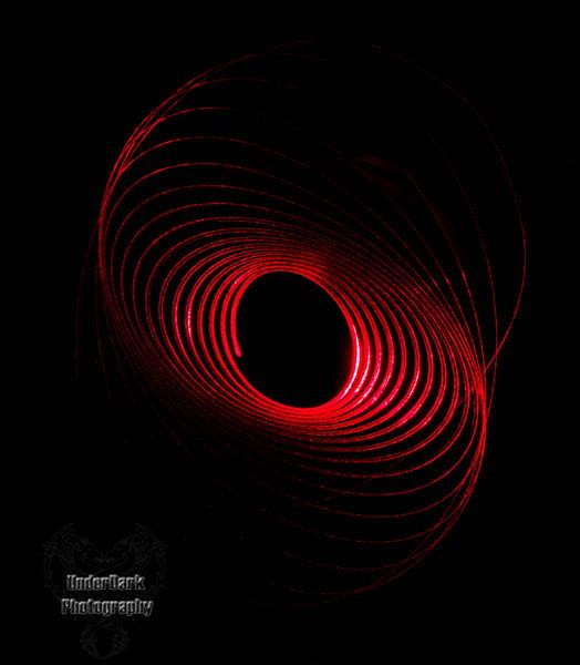 spirograph-3313.jpg