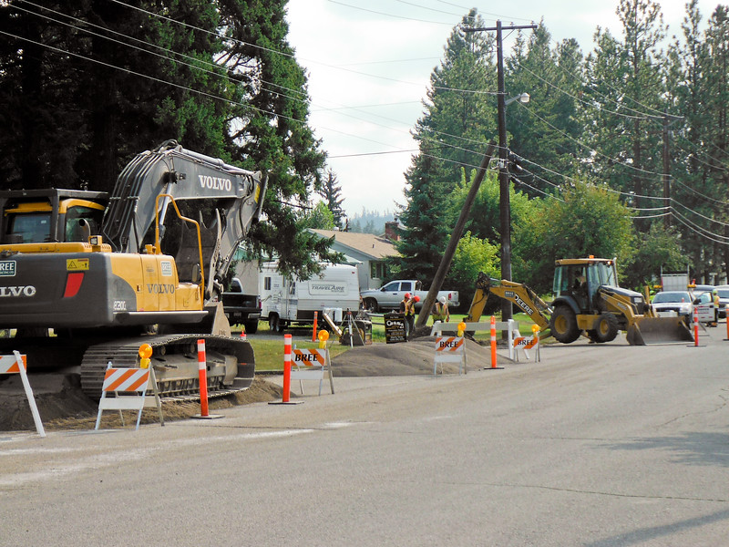 Mayne Street Water Upgrade - 027.jpg