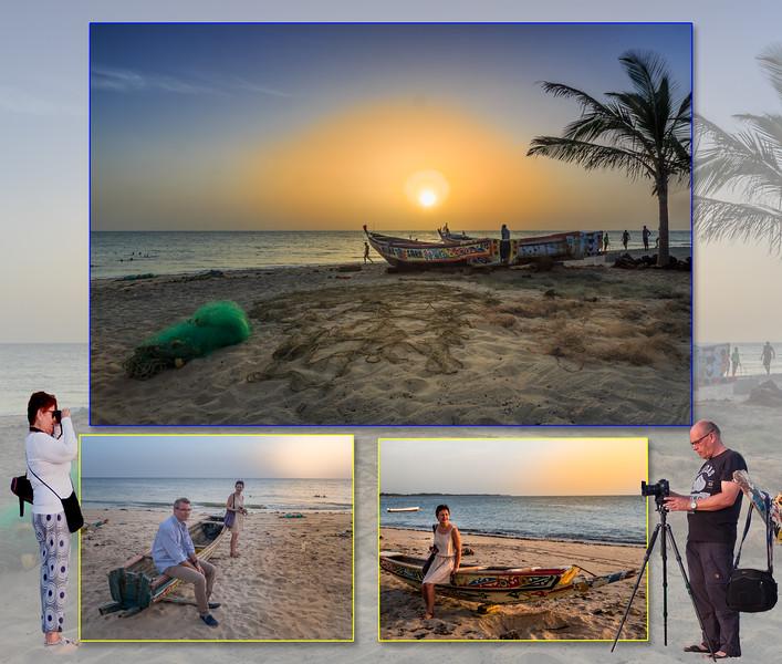 Senegal_26.jpg