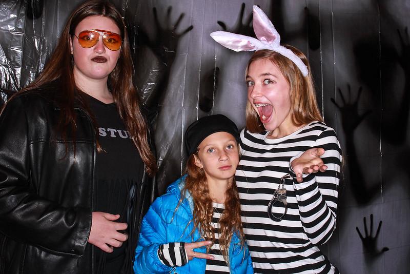 SocialLight Denver - Insane Halloween-30.jpg