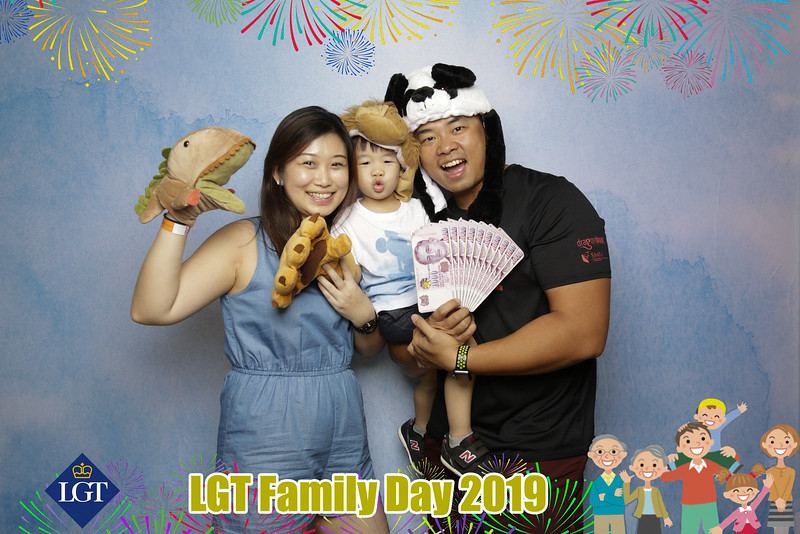 LGT_FamilyDay_w_ovelay_059.jpg