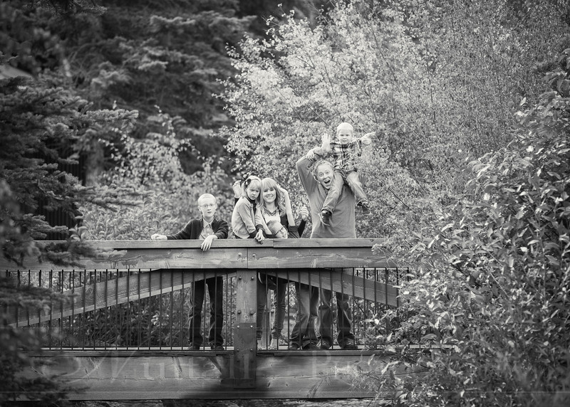 Sorensen Family 63bw.jpg