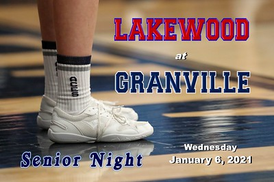 2021 Lakewood at Granville (01-06-21)