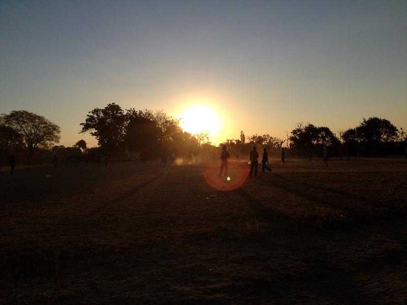Zambia 2 317.JPG