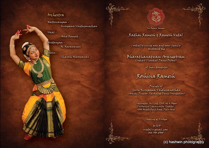 Roshina-invitation-inside.jpg