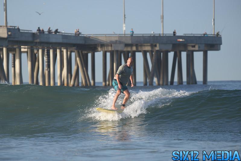 Venice Beach Pier Surf-59.jpg