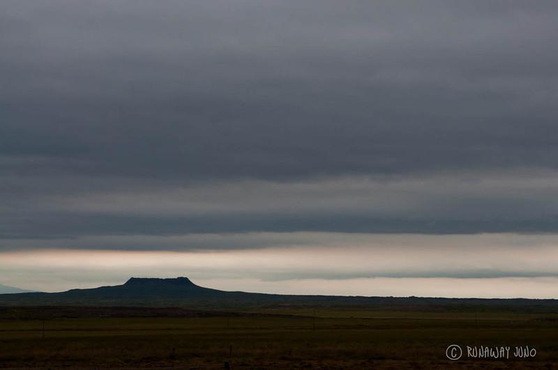 cloud-iceland-9257.jpg