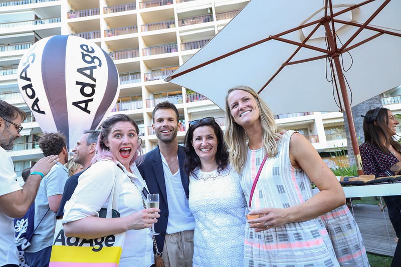 Cannes351.jpg