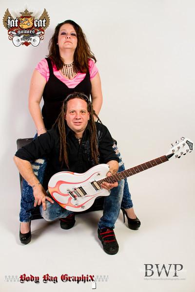 Fat Cat Guitars-317.jpg