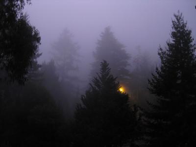 2011/09/22-1 - Morning
