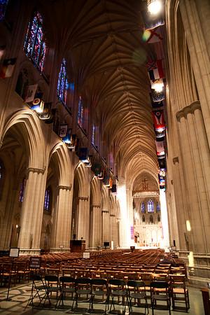 150323 Washington National Cathedral