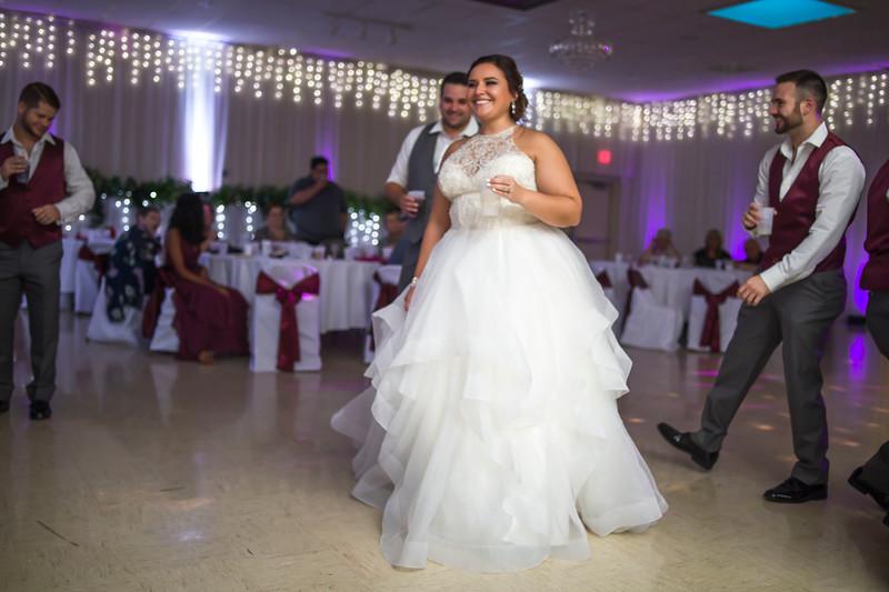 Marissa & Kyle Wedding (819).jpg