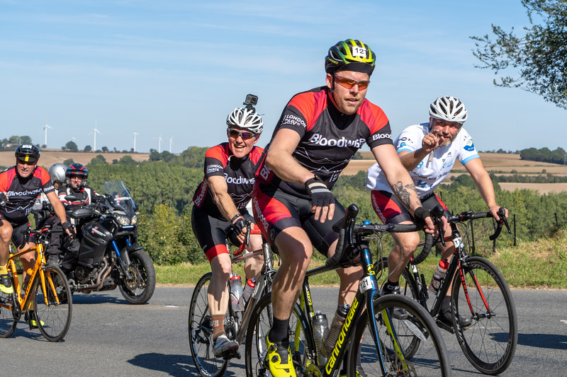 Bloodwise-PedaltoParis-2019-190.jpg