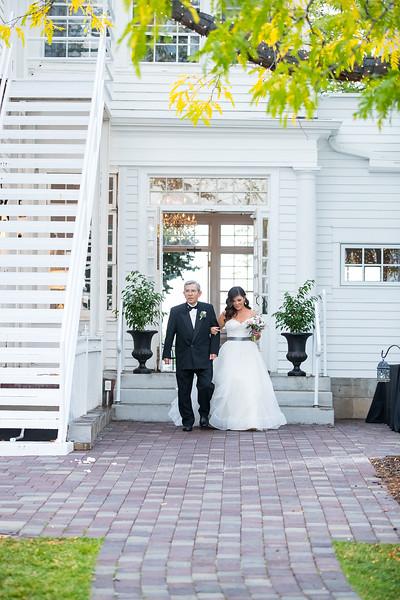 20170929_Wedding-House_0494.jpg