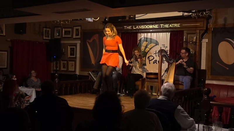 Irish House Party_Landsdowne Theater__Dublin_Ireland_MAH02489.MP4