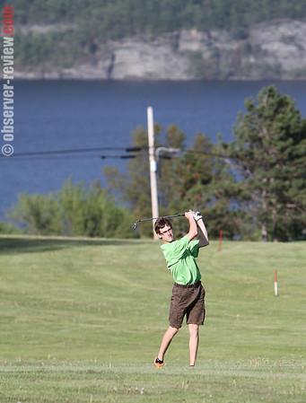 Watkins Golf 5-15-13