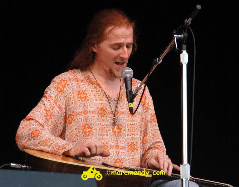 Phila Folk Fest- Fri 8-26 204 Pat Wictor.JPG