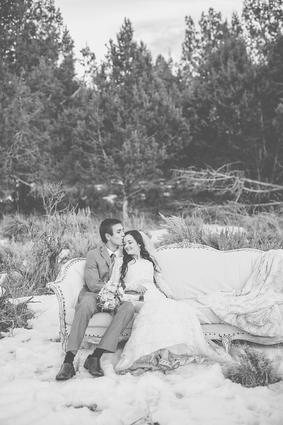Bridals-452.jpg