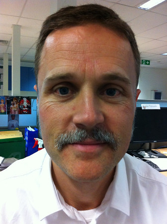 20121130 Movember