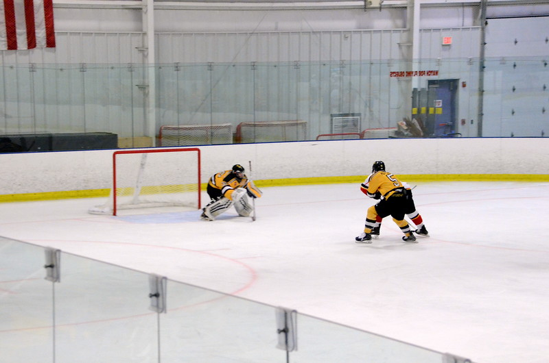 171008 Junior Bruins Hockey-065.JPG