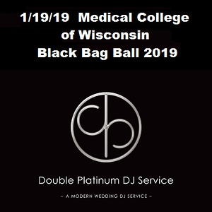 1/19/19 Medical College of Wisconsin