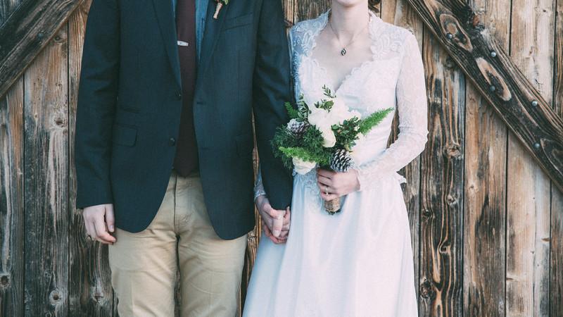 Watkins Wedding-1038.jpg