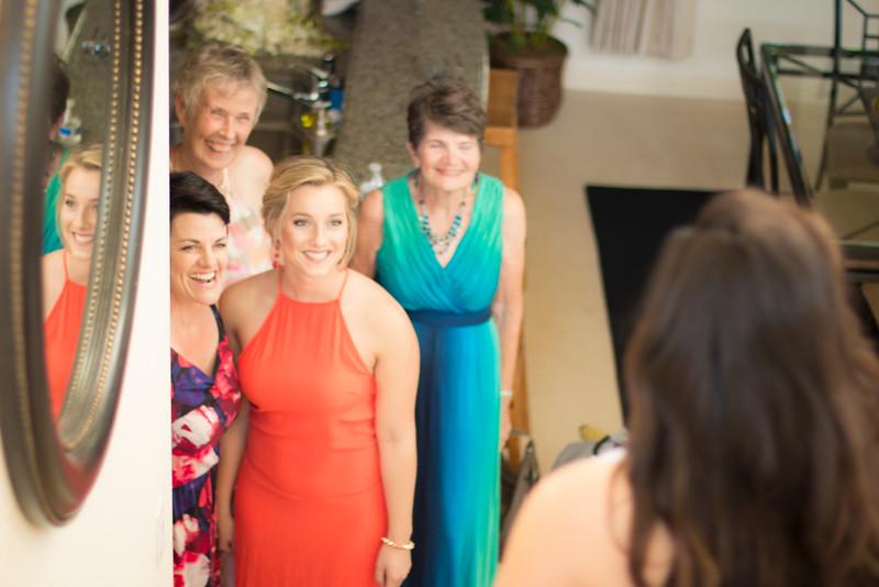 Kona Wedding photos-1130McMillen & Renz Wedding 6-10.jpg