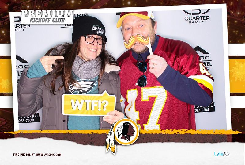 washington-redskins-philadelphia-eagles-premium-kickoff-fedex-photobooth-20181230-012957.jpg