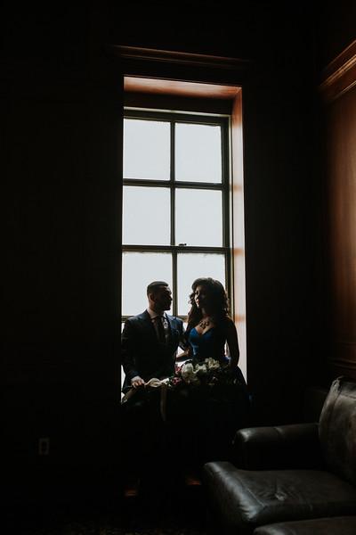 Jose & Magdalena Engagement-6212.jpg