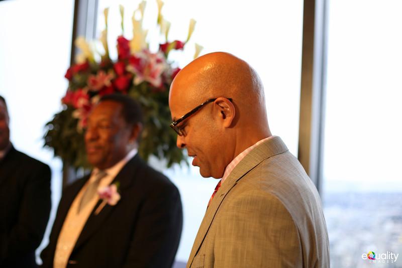 Michael_Ron_3 Ceremony_011_0033.jpg