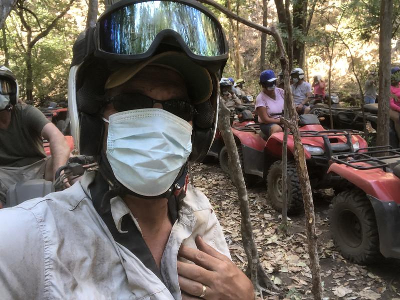 Costa Rica iPhone 0076.jpg