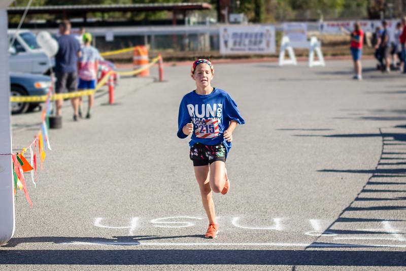 Y Memorial Run-41.jpg