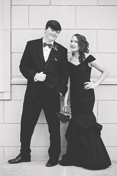 Anna Grace & Josh