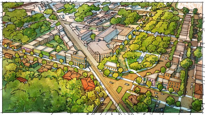 Downtown Savannah Master Plan.jpg