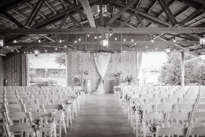 Seattle Wedding Photographer-690.jpg