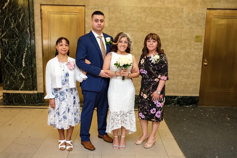 City Hall NYC Wedding E and C-83.jpg