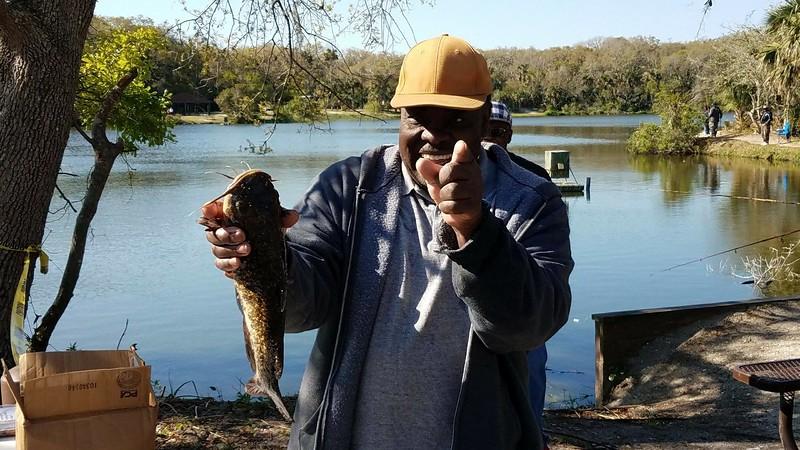 Fish a Thon March 22 2018.jpg