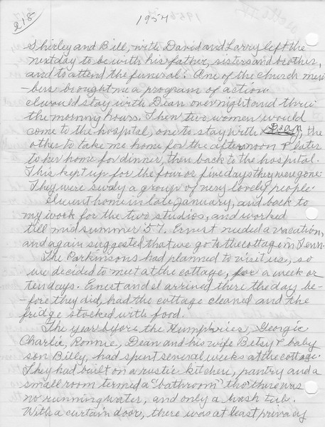 Marie McGiboney's family history_0218.jpg