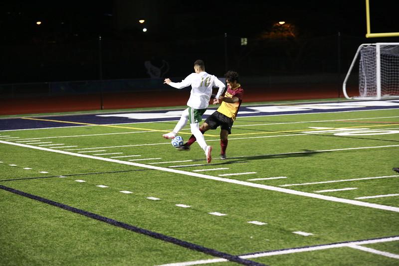2017_01_26 Boys Varsity Soccer LCC 2 vs TP 0 0236-10.JPG