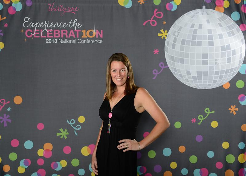 NC '13 Awards - A1 - II-107.jpg