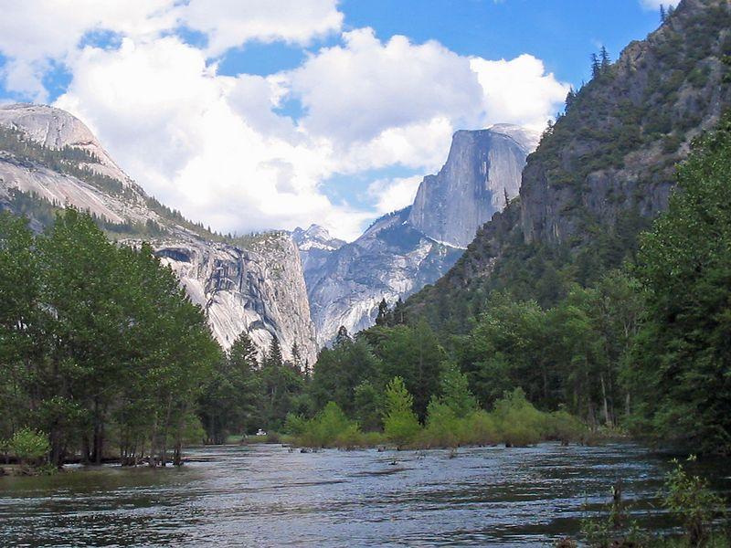 Yosemite 2005 Upload016.JPG