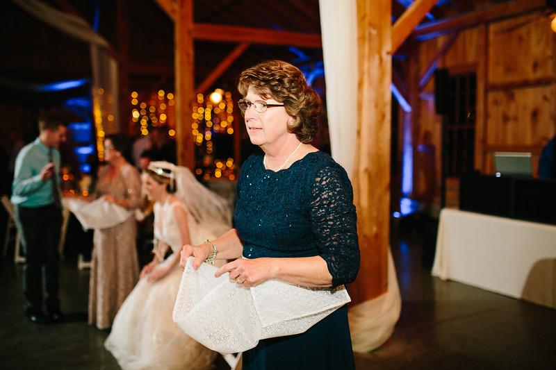 Caitlyn and Mike Wedding-805.jpg